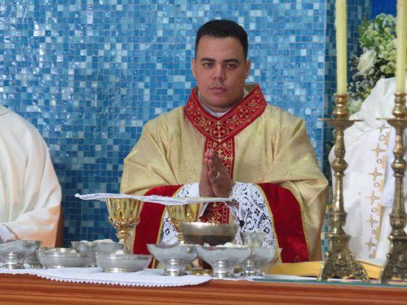 Santuário Santa Rita de Cássia – Cataguases