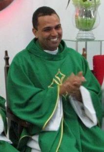 Paróquia São José – Tocantins
