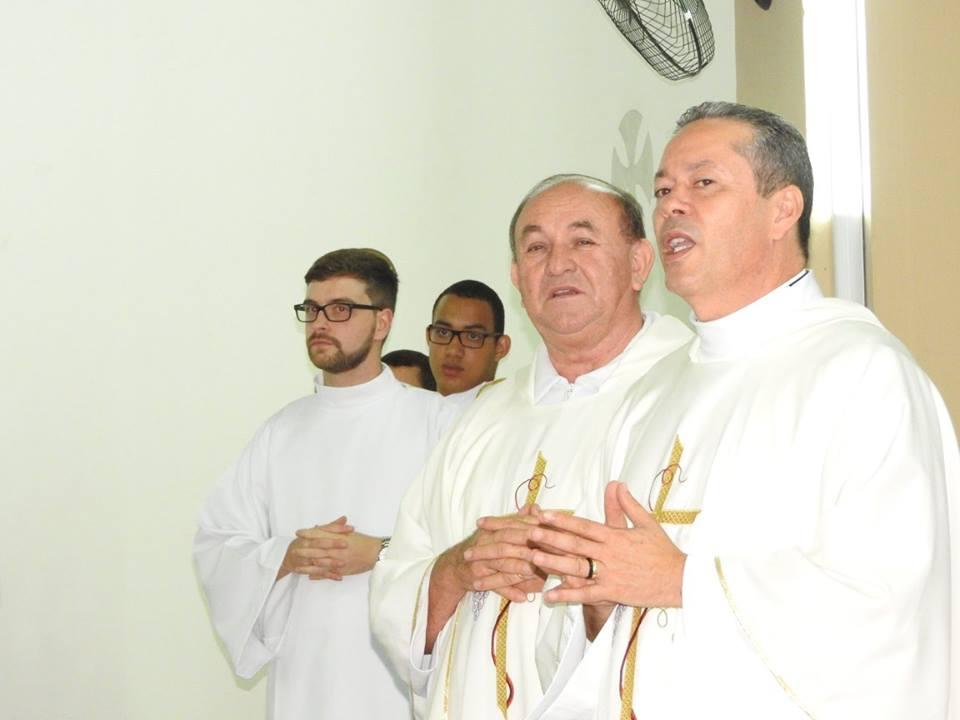 Ordenação João Victor Martins