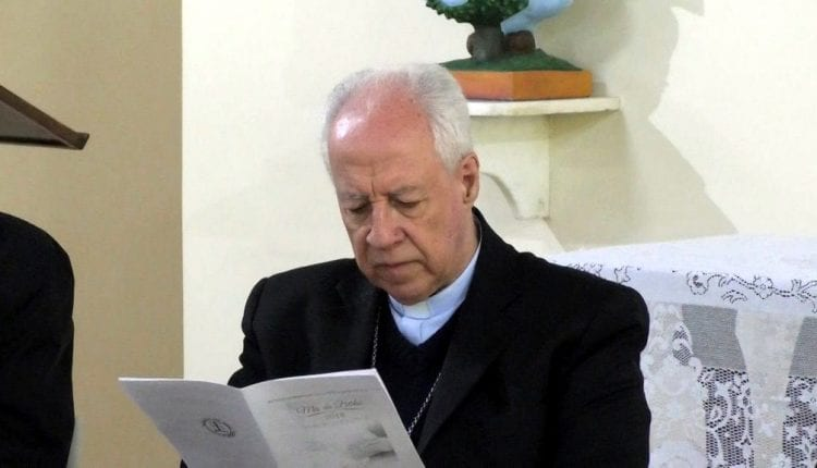 Reunião da Província Eclesiástica é realizada em Juiz de Fora