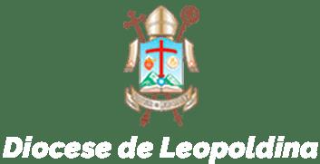 Diocese de Leopoldina