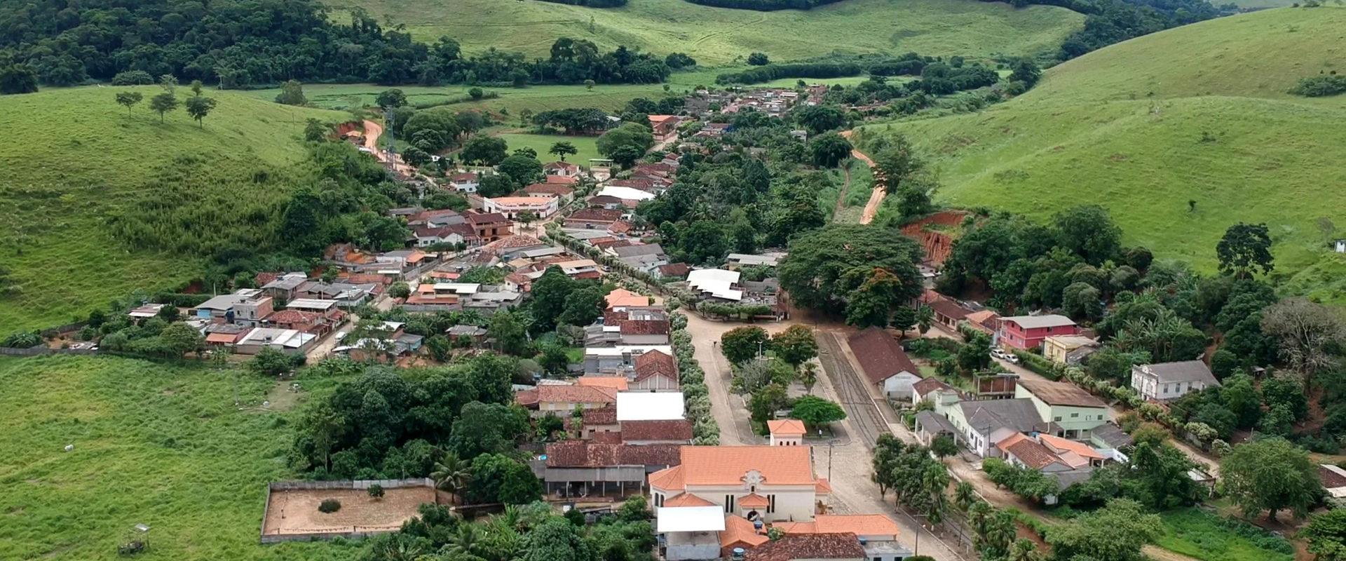 Providência é um dos distritos que farão parte da região pastoral especial