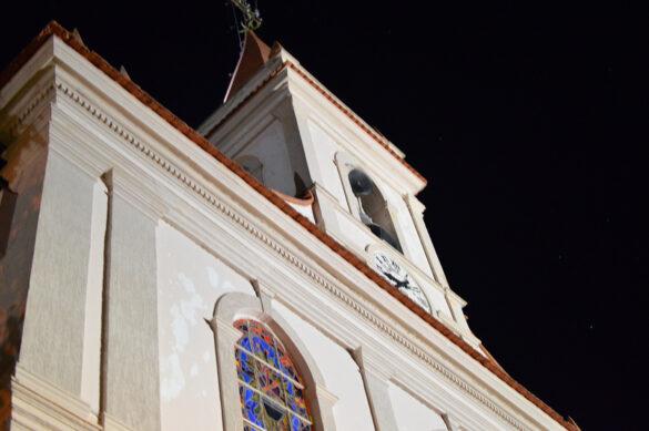 Pe. Custódio Jacintho é empossado em paróquias de Palma (MG)